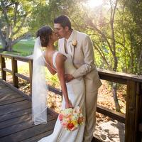 Corral de Tierra Country Club off Highway 68 is the perfect place for your wedding venue.