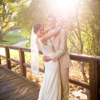 Sunny weather, fine dining, dancing and golf are the perfect combination for a memorable wedding day at the Corral de Tierra Country Club on the Monterey Peninsula.